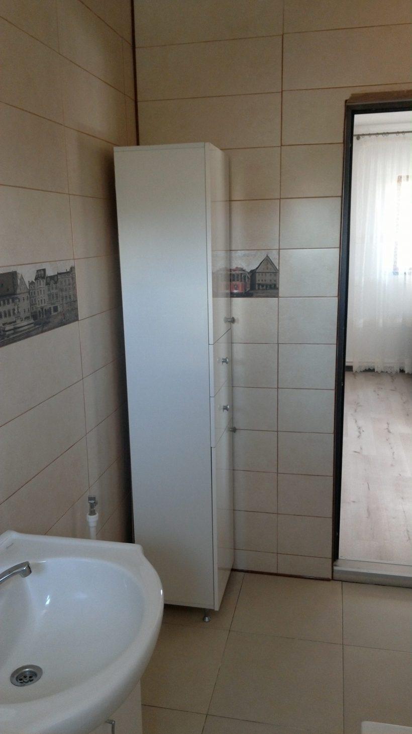 Apartament 2 camere (5)