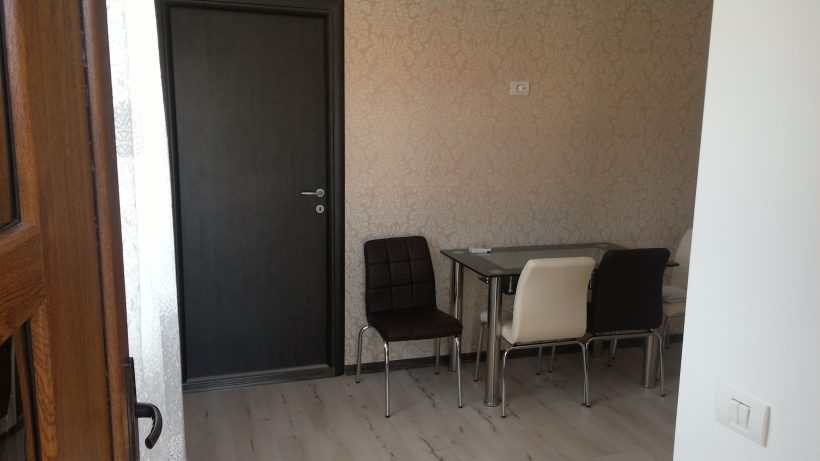 Apartament 2 camere (6)