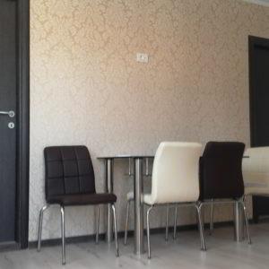 Apartament 2 camere (7)