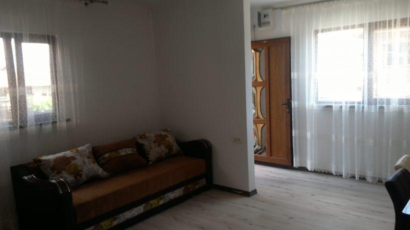 Apartament 2 camere (9)