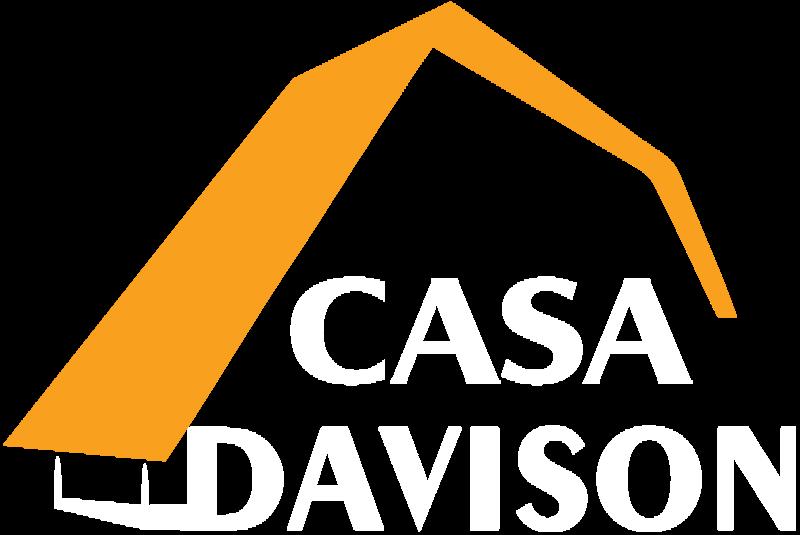 Casa Davison